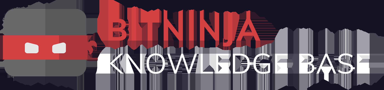 bitninja_knowledgebase-logo